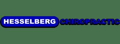 Chiropractic Ypsilanti MI Hesselberg Chiropractic