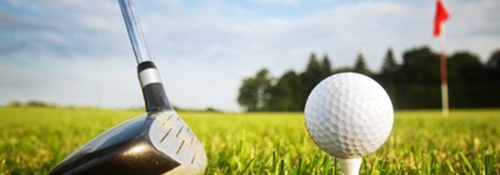 Chiropractic Ypsilanti MI Golf